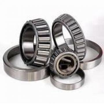 180 mm x 280 mm x 45 mm  skf BTM 180 BM/HCP4CDB Angular contact thrust ball bearings, double direction, super-precision