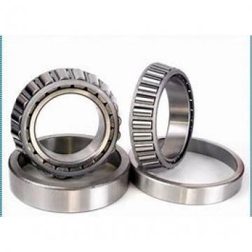 skf BTW 190 CM/SP Angular contact thrust ball bearings, double direction, super-precision