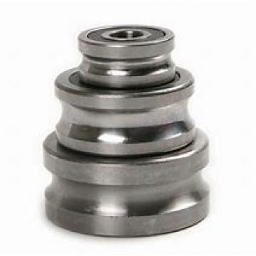 240 mm x 440 mm x 76 mm  skf 29448 E Spherical roller thrust bearings