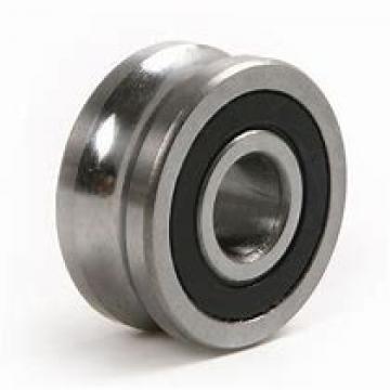 260 mm x 420 mm x 61 mm  skf 29352 E Spherical roller thrust bearings