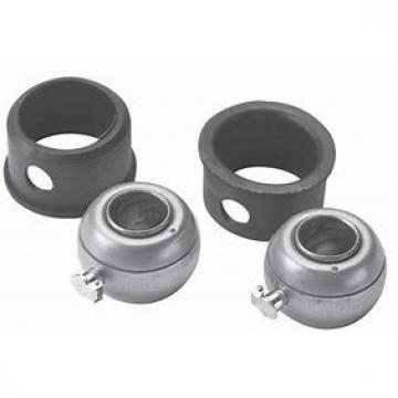 55 mm x 90 mm x 26 mm  skf NN 3011 KTN/SP Super-precision cylindrical roller bearings