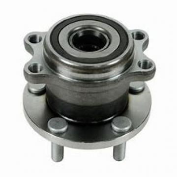 timken QMCW34J700S Solid Block/Spherical Roller Bearing Housed Units-Eccentric Piloted Flange Cartridge