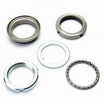 50 mm x 80 mm x 16 mm  skf N 1010 KTNHA/SP Super-precision cylindrical roller bearings
