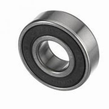 80 mm x 125 mm x 22 mm  skf N 1016 KTN/SP Super-precision cylindrical roller bearings