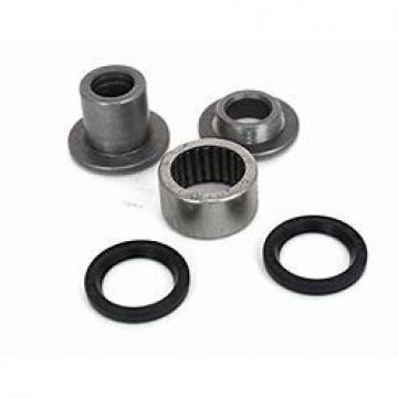 45 mm x 75 mm x 16 mm  skf N 1009 KTNHA/HC5SP Super-precision cylindrical roller bearings