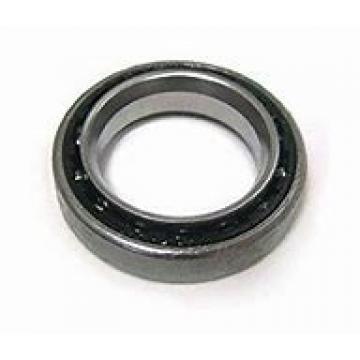 90 mm x 140 mm x 24 mm  skf N 1018 KTNHA/SP Super-precision cylindrical roller bearings