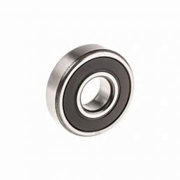 24,384 mm x 79,375 mm x 24,074 mm  timken 43096/43312 Tapered Roller Bearings/TS (Tapered Single) Imperial