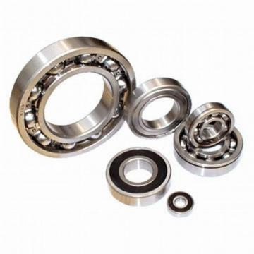 Timken NSK Truck Wheel Bearing Tapered Roller Bearing (32314, 32314A)