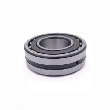 China Factory Wholesale Truck Reducer of SKF/NTN/NSK/Koyo/Timken Tapered Roller Bearing 30203 17*40*13.5