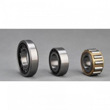 Auto Part, Motorcycle Spare Part, Car Parts Accessories, Tapered Roller Bearing of 30203 30310 32308 30204 (352209 352210 352218 352219 352122 352124 352128)