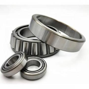 Metric/Inch Bearing Professional Manufacture 469/453 Good Price