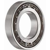 35 mm x 80 mm x 29 mm  skf NUTR 3580 X Support rollers with flange rings with an inner ring