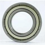 NTN WS89313 Thrust cylindrical roller bearings-Thrust washer