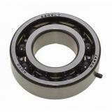 NTN WS81122 Thrust needle roller bearings-Thrust washer