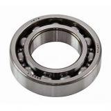 10 mm x 26 mm x 36 mm  skf KRV 26 PPA Track rollers,Cam followers