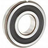 22 mm x 40 mm x 58 mm  skf PWKRE 40.2RS Track rollers,Cam followers