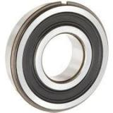 8 mm x 19 mm x 32 mm  skf KR 19 PPXA Track rollers,Cam followers
