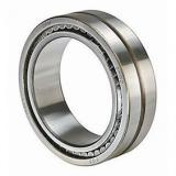 timken 62209-2RS-C3 Wide Section Ball Bearings (62000, 63000)