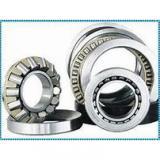 skf BTW 130 CTN9/SP Angular contact thrust ball bearings, double direction, super-precision