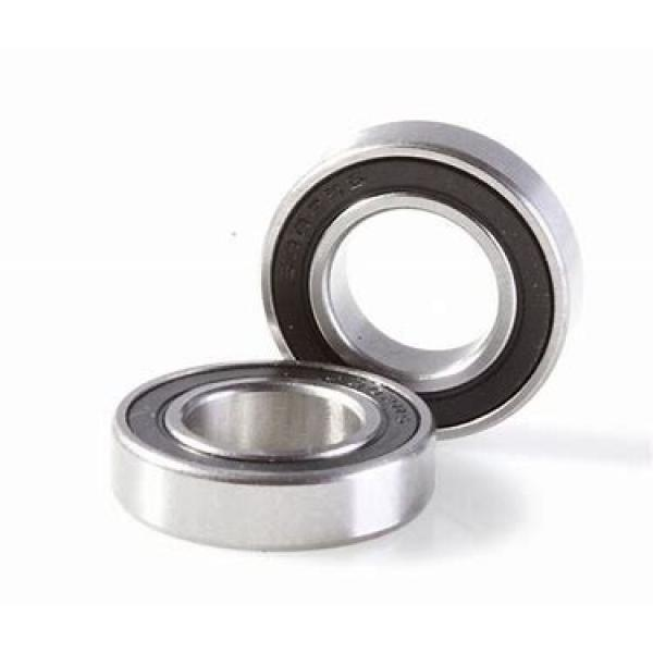 timken 13686/13621A Tapered Roller Bearings/TS (Tapered Single) Imperial #1 image