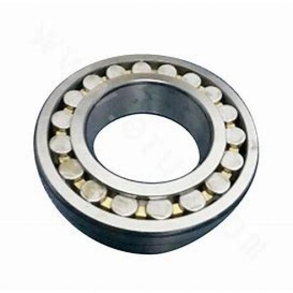 timken 25572/25518 Tapered Roller Bearings/TS (Tapered Single) Imperial #2 image