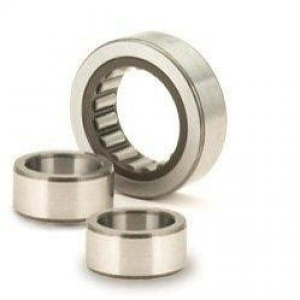 timken 13686/13621A Tapered Roller Bearings/TS (Tapered Single) Imperial #2 image
