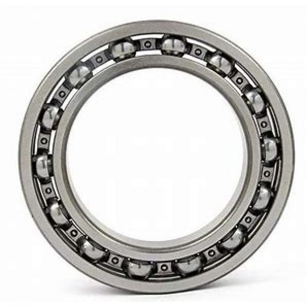 NTN WS81209 Thrust cylindrical roller bearings-Thrust washer #1 image