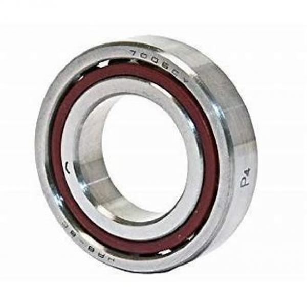 9 mm x 16 mm x 28 mm  skf KRE 16 PPA Track rollers,Cam followers #1 image
