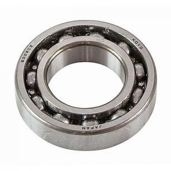 9 mm x 16 mm x 28 mm  skf KRE 16 PPA Track rollers,Cam followers #3 image