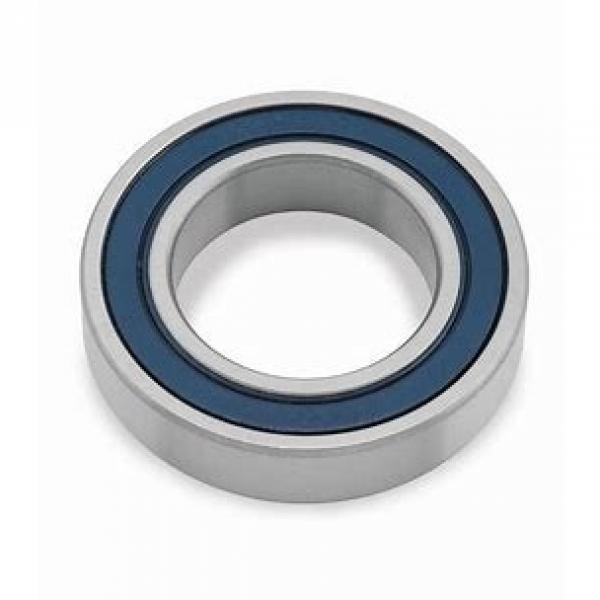 skf KRVE 80 PPA Track rollers,Cam followers #2 image
