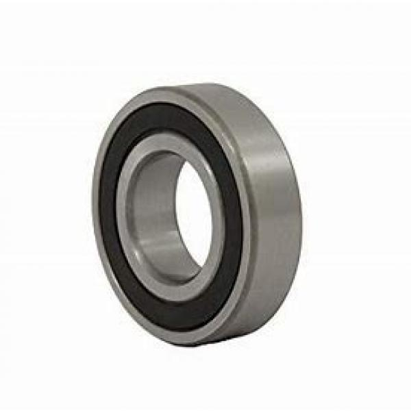 timken E-PF-TRB-1 11/16 Type E Tapered Roller Bearing Housed Units-Piloted Bearing #1 image