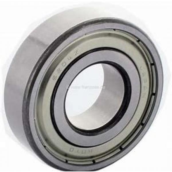 timken E-TTU-TRB-90MM-ECO Type E Tapered Roller Bearing Housed Units-Take Up: Top Angle Bearing (E-TTU) #1 image