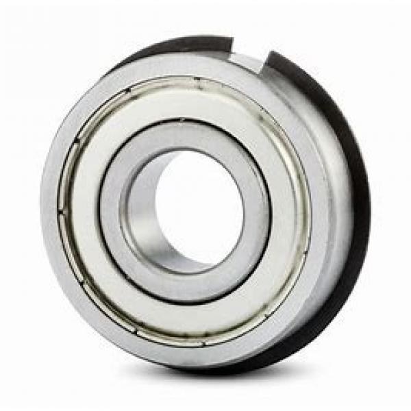 timken E-TTU-TRB-85MM-ECO/ECO Type E Tapered Roller Bearing Housed Units-Take Up: Top Angle Bearing (E-TTU) #1 image