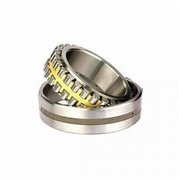 timken E-TU-TRB-65MM-ECO/ECO Type E Tapered Roller Bearing Housed Units-Take Up: Wide Slot Bearing #1 image