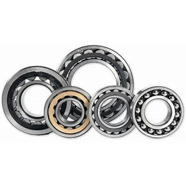 380 mm x 520 mm x 140 mm  skf NNU 4976 B/SPW33 Super-precision cylindrical roller bearings #1 image