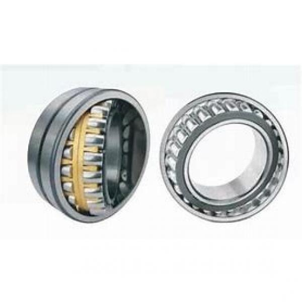 skf BTW 150 CM/SP Angular contact thrust ball bearings, double direction, super-precision #1 image