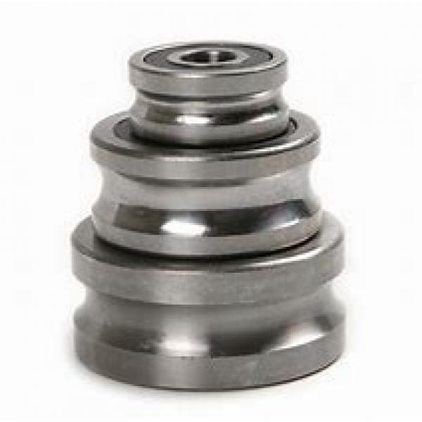 65 mm x 140 mm x 29.5 mm  skf 29413 E Spherical roller thrust bearings #3 image