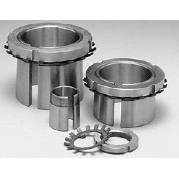 90 mm x 190 mm x 39 mm  skf 29418 E Spherical roller thrust bearings #3 image