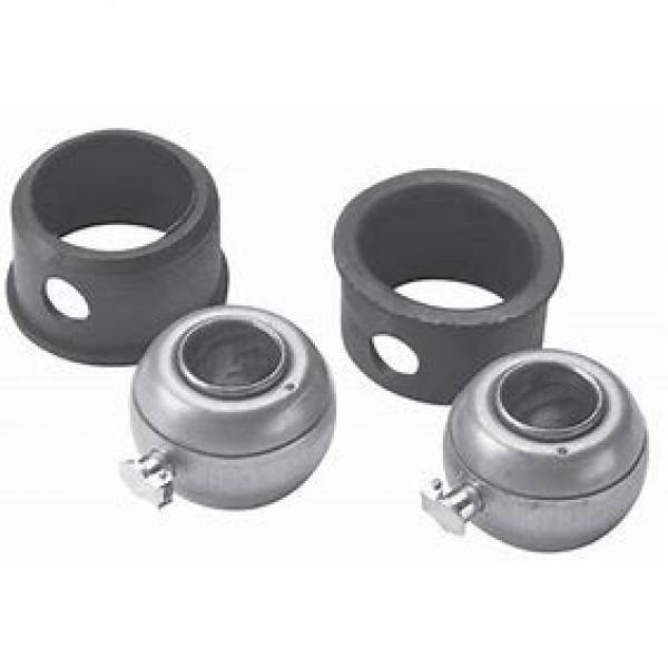 190 mm x 260 mm x 69 mm  skf NNU 4938 B/SPW33 Super-precision cylindrical roller bearings #1 image