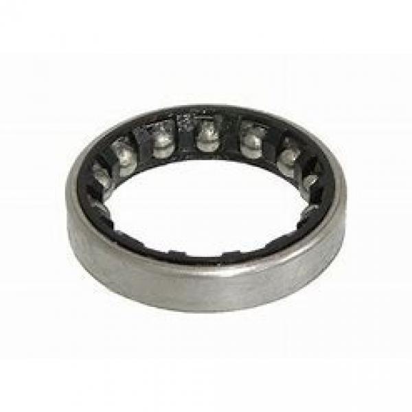 65 mm x 140 mm x 29.5 mm  skf 29413 E Spherical roller thrust bearings #2 image