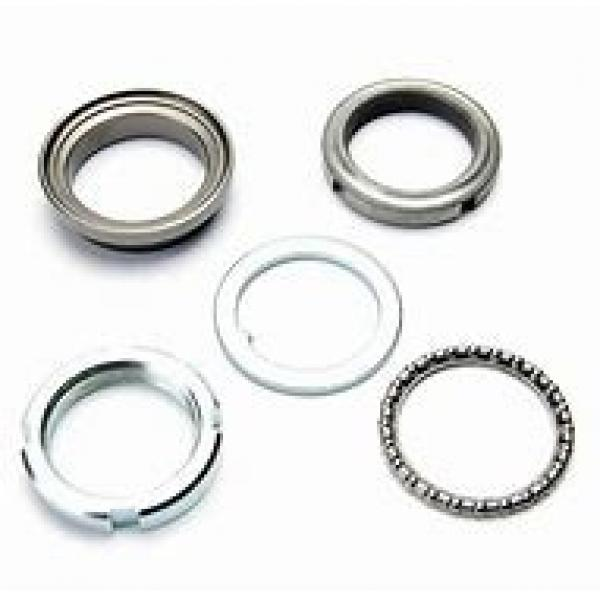 220 mm x 340 mm x 90 mm  skf NN 3044 K/SPW33 Super-precision cylindrical roller bearings #1 image