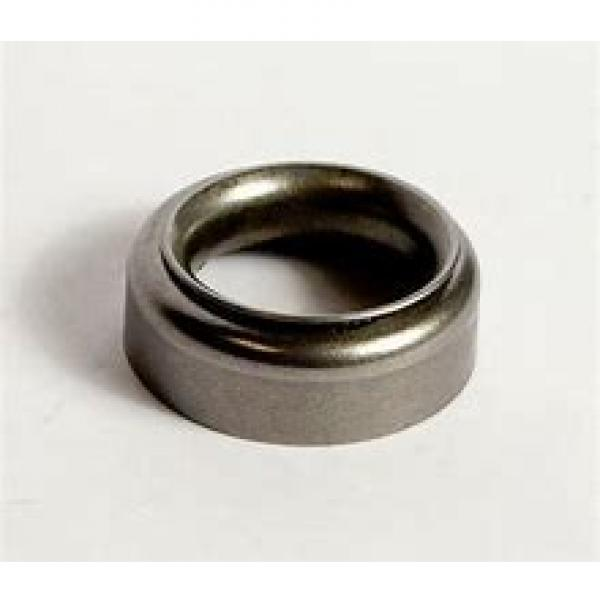 360 mm x 480 mm x 118 mm  skf NNU 4972 B/SPW33 Super-precision cylindrical roller bearings #1 image