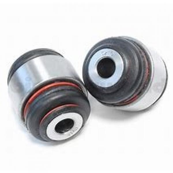 120 mm x 165 mm x 45 mm  skf NNU 4924 BK/SPW33 Super-precision cylindrical roller bearings #1 image